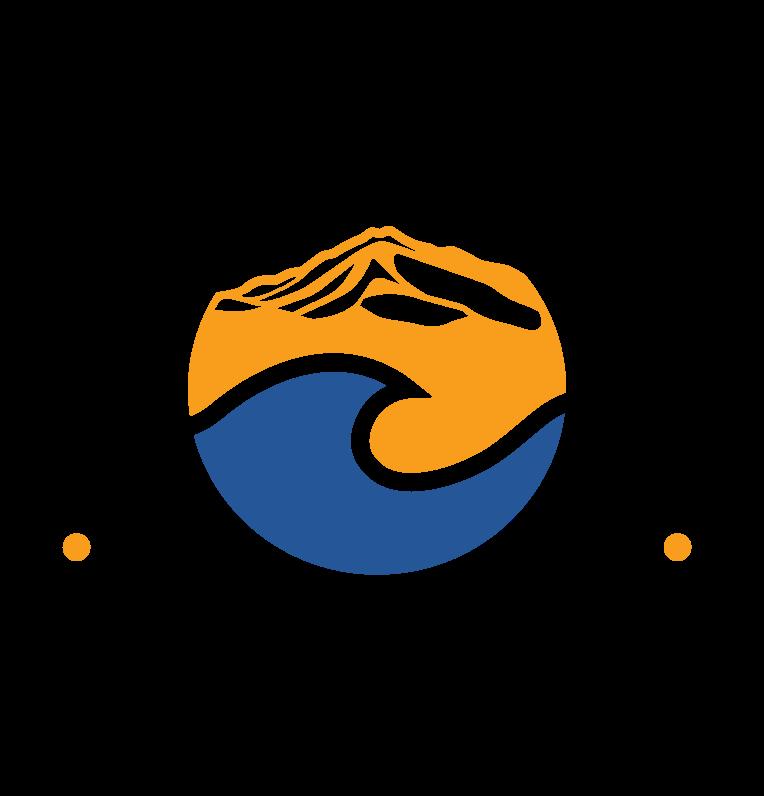 SBSC logo black&blue